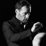 Philippe Boillot