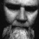 Brudniewicz Janusz