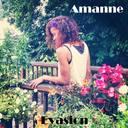 AMANNE