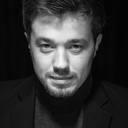 Baptiste Allard
