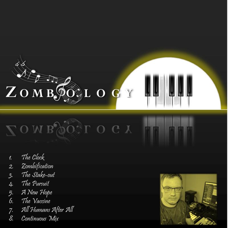 Bonjour, j'écris de la musique électro par MAO; mon rêve est de composer pour des films ou jeux vidéos. Voici un lien vers mon dernier album.https://soundcloud.com/nicolas-floquet-186170980/sets/zombiologyAu plaisir d'échanger ici sur ce site.