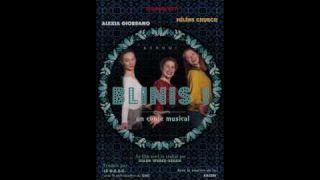 BLINIS ! - L'AMOUREUSE (extrait de la B.O)