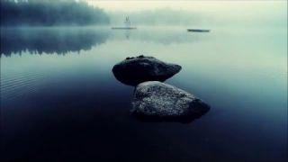 melancolie autum lac